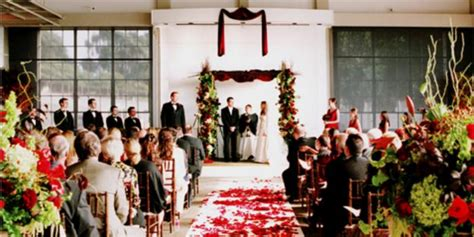 wedding packages in san francisco ca gallery 308 weddings get prices for san francisco