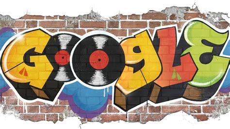 doodle hip hop s doodle continues hip hop s institutional