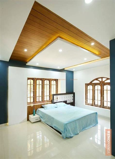 popfalse ceiling design  bedroom hall living room