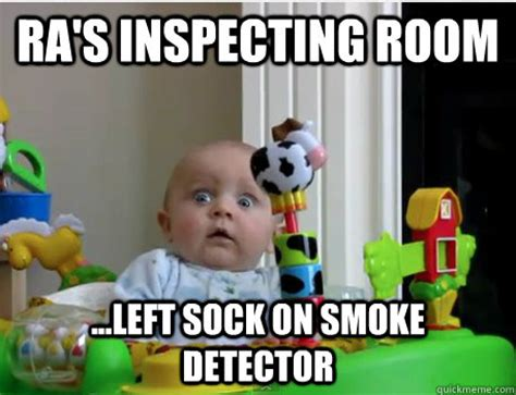 Scared Memes - scary baby meme www pixshark com images galleries with
