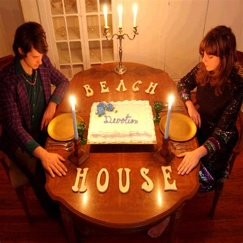 beach house albums beach house devotion lyrics genius