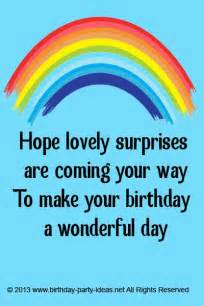 101 best images about happy birthday quotes and
