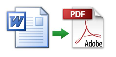 how to convert pdf to word document different methods ubergizmo