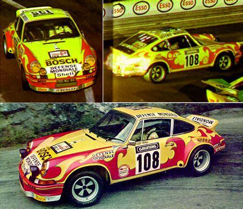 Decals Auto 1 32 by Motorsport 1 32 2 Www Dmc Decals Dk