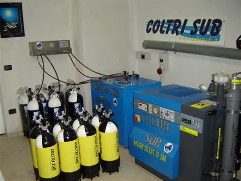 dive centers scuba diving centers worldwide