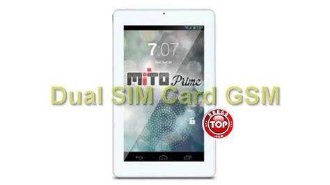 Tablet Mito Quadcore mito prime tablet android lokal quadcore bisa bbm harga n