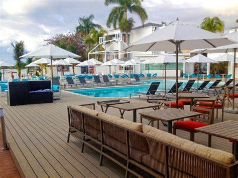 azul sensatori jamaica by karisma all inclusive resort azul resort sensatori jamaica by karisma updated