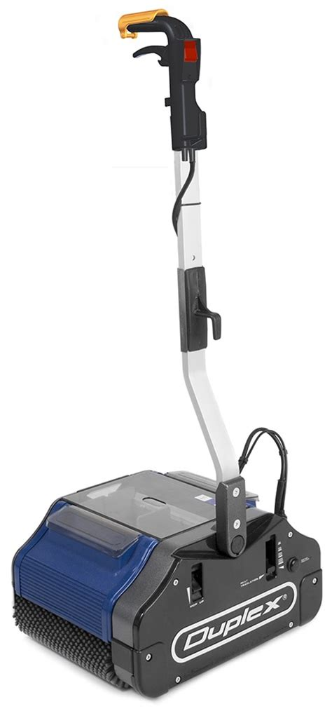 top 28 surface floor scrubber floor scrubbers polishers hard surface cleaners the nacecare