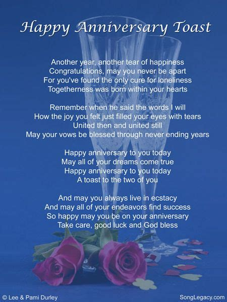 Happy Wedding Anniversary Song In by Happy Anniversary Messages To Husband Lyric Sheet For