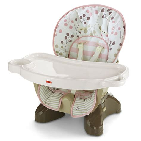fisher price seat recline fisher price spacesaver high chair berry high chairs bjx67