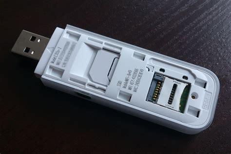 Modem O2 Gsm huawei e5832 firmware o2