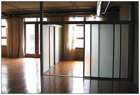 temporary room dividers temporary room dividers diy home design architecture