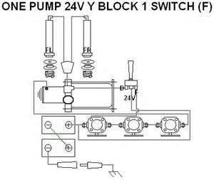 lowrider hydraulic wiring diagram hydraulic solenoid