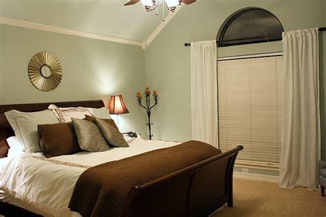 behr paint colors bedroom behr contemplation home accessories pinterest colors