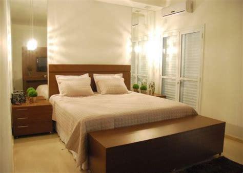 modelo d camas 2015 modelos de cama guia completo