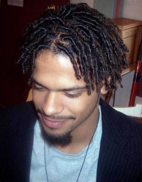new twust hair styles for boys black men hairstyles twists with braid twist styles
