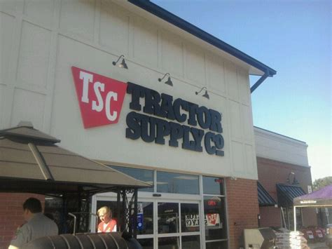 Plumbing Supply Westminster Md by Tractor Supply Reviews Westminster Md United States