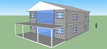 shipping container homes archives grid world