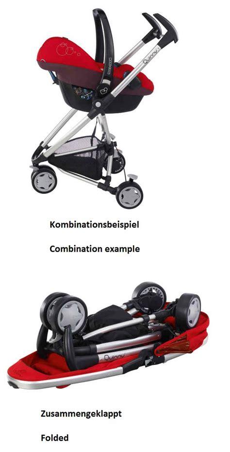 Stroller Quinny Zapp Xtra 2014 T1310 3 quinny zapp xtra 2 0 2014 blue denim buy at kidsroom