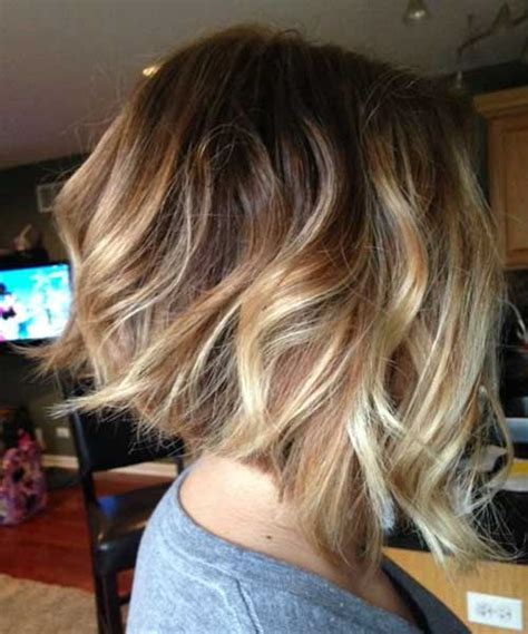 curly inverted bob haircut pictures 20 inverted bob haircuts short hairstyles 2017 2018