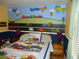 wall stickers for boys bedrooms two boys in chattanooga tn are vrooming around their