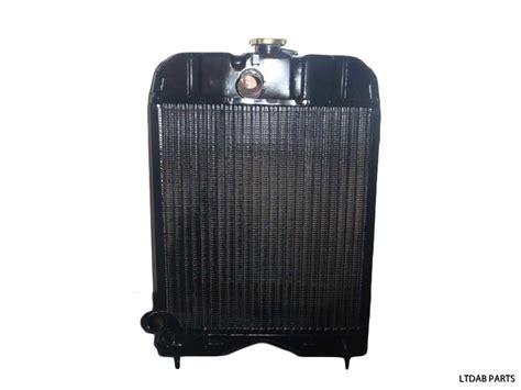 Filter Bensin Accord 82 85 kylare gr 229 lle bensin reservdelar ltd ab
