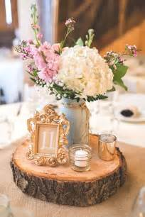 shabby chic wedding table decorations 25 best ideas about shabby chic centerpieces on