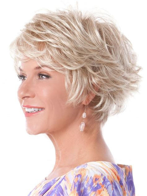 most over dine hairstyles 49 best images about chemo hair styles on pinterest