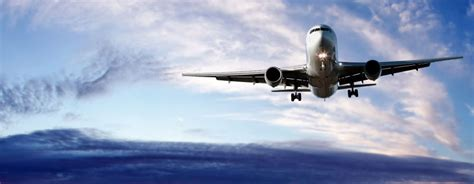 air freight charter cargomaster