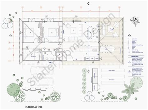 small house floor plans nz myideasbedroom com small house plans nz house design plans