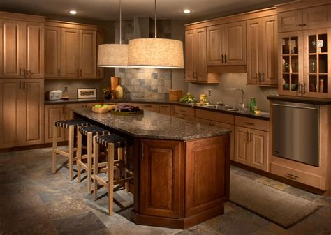 traditional kitchen designs decor ideas wellbx wellbx