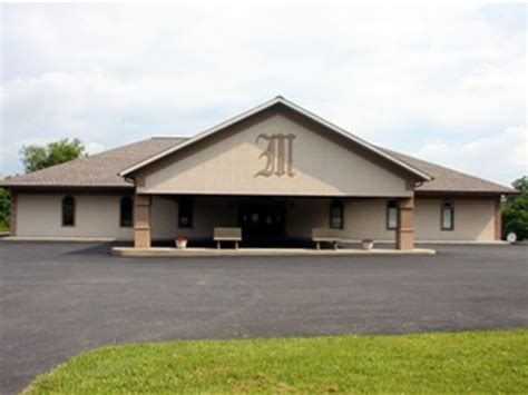 funeral home and cremation in reedsville wv 26547