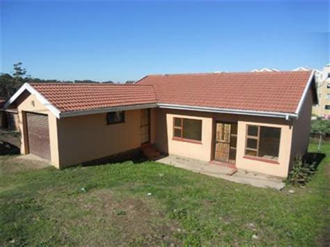 Absa Foreclose Houses Potchefstroom Myroof Absa Repossessed 3 Bedroom House For Sale In East