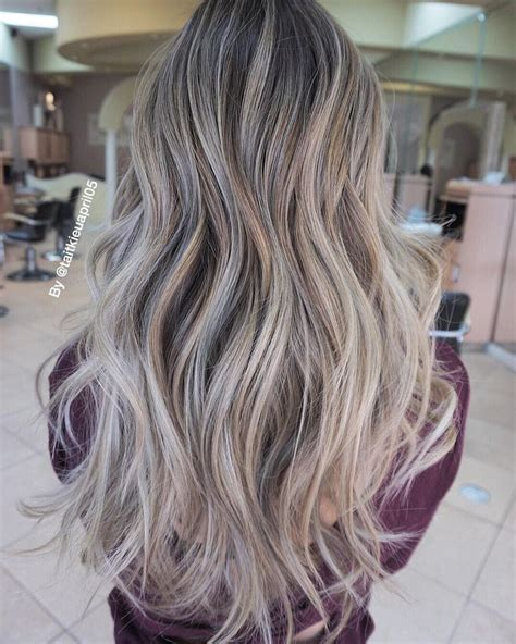 show a head of hair for light ash brown light beige brown 17 best images about ash blonde hairstyles on pinterest