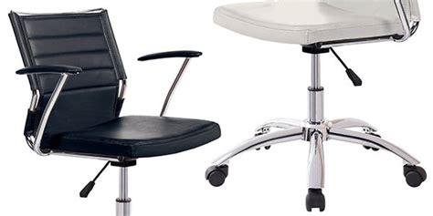 silla oficina precio silla oficina precio comprar silla de oficina with silla