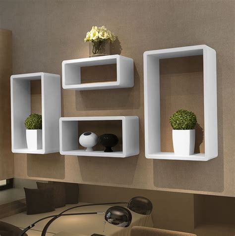 Wall Mounted Bookshelves by Wall Mounted Bookshelves Ikea Wall Box Shelf Gembredeg