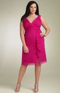 apple shaped women 1000 images about dressing for my shape on pinterest