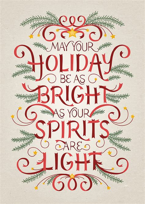 holiday   bright   spirits pictures   images  facebook tumblr