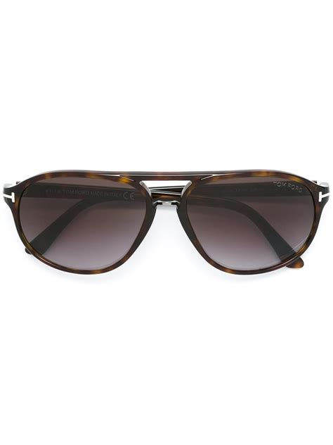 Tom Fordsquare Sunglasses tom ford bond sunglasses new york tom ford eyewear