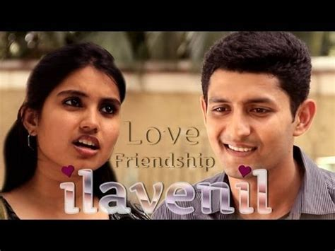 download film london love story full 3gp download heart touching romantic tamil love story a