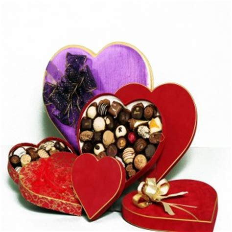 valentines chocolate delivery s chocolates and chocolate gifts