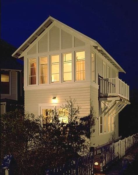 Seaside Fl Cottages by Sweet Small Cottage In Seaside Florida Home Maybe