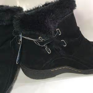 winter autumn 2016 discount s shoes bare traps 55 traps shoes traps winter boots from