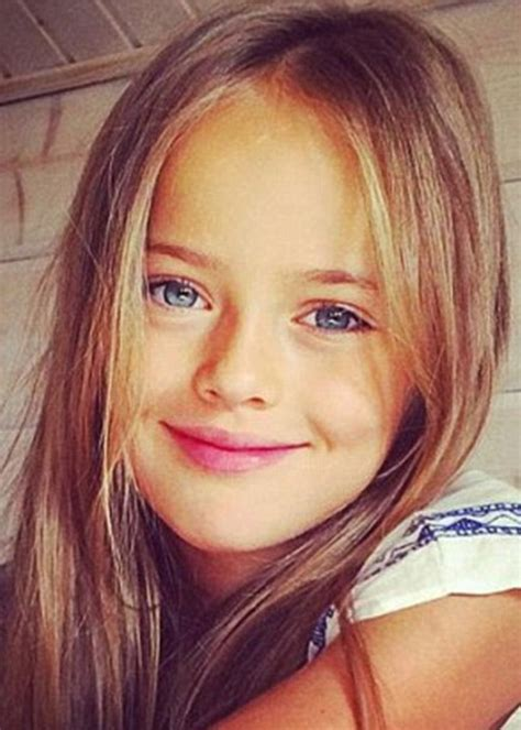 top 10 hottest 11 year old girls hot 10 yo images usseek com