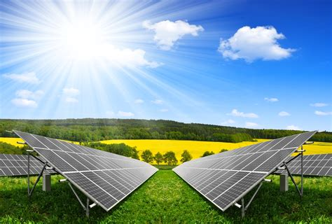 what do you need for solar power frontpage dara is a world leading electrical engineering company