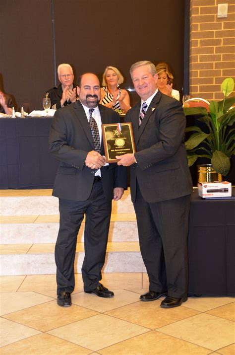 Mobile County Sheriff S Office by Mobile County Sheriff S Office Awards Ceremony 2013