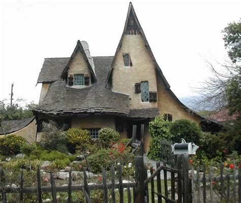 The Witch S House by The Witch S House Random Photo 23249898 Fanpop