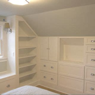 built in bedroom storage built in storage built ins and tiny bedrooms on pinterest