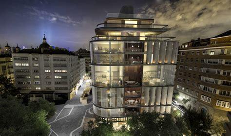 los pisos mas caros refugio  los mas ricos economia