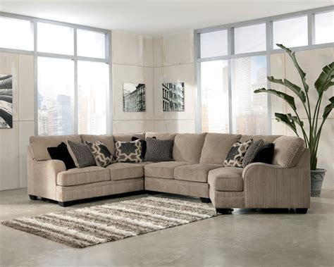 Boston Interiors Stoughton Ma by Furniture Stores In Stoughton Ma Furniture Table Styles
